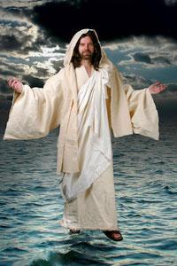 Христово Воскресение: когда в этом году Пасха