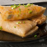 Постные голубцы: как сделать блюдо вкусным?