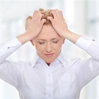 Как снять нервное напряжение: оригинальный способ