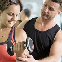 В поисках идеального фитнес-инструктора