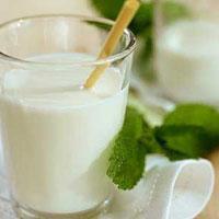 Тан — удивительный кисломолочный продукт, спустившийся с горных хребтов Кавказа