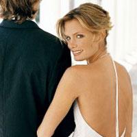6 приемов, как женить мужчину на себе