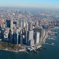 Манхэттенская диета: универсальное средство от лишнего веса или