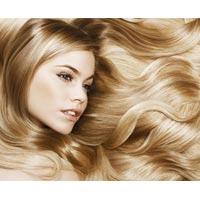 Як зберегти волосся чистим надовго