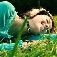 Тренировка счастья: как быть счастливым здесь и сейчас