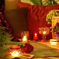 Романтическая мелочь: как добавить её в отношения?