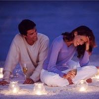 6 способов вернуть романтику в отношения