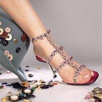 Как подобрать обувь под фигуру и форму ног