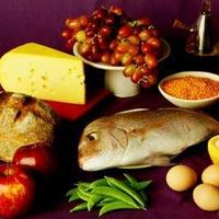 Быстрая и эффективная диета доктора Хея