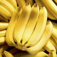 Чтобы помнить сны, нужно есть много бананов