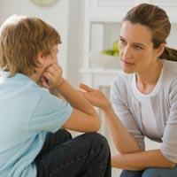 Что рассказать ребенку о сексе: с чего начать