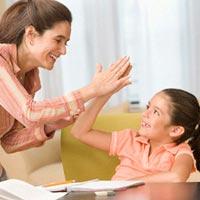 Родительские стили поведения – ключ к формированию зрелой ответственной личности