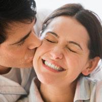 Секс — музыка вашего брака или лучший «клей» для супружества. Почему прелюдия начинается с утра.