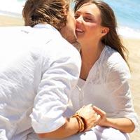 Besame mucho: целуйтесь на здоровье и живите дольше!