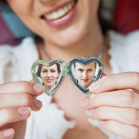 Как любить своего супруга на все 100%?