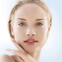 6 секретів правильного харчування для ідеальної шкіри