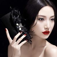 10 секретів молодості і краси від японських жінок