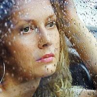 Белок женского стресса: почему развивается ПТСС