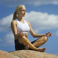 Как правильно отдыхать после тренировки