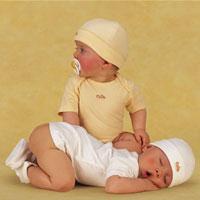 Мы - родители: вся правда о различиях между мальчиками и девочками