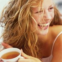 Напиток от усталости: что посоветовать для бодрости души и тела?
