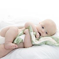 Наиболее часто встречающиеся причины беспокойства у новорожденного