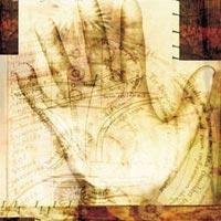 Сексуальная хиромантия: какие интимные секреты выдадут наши руки