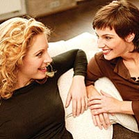 Секреты общения: давайте говорить друг другу комплименты ..и не только