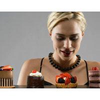 Десерт позволит избежать переедания за праздничным столом