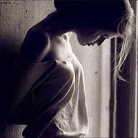 Одиночество - это плохо или не очень?