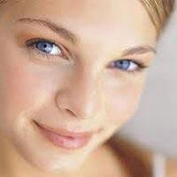 Гормональная система: как повысить прогестерон