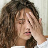Женский алкоголизм: лечение народными средствами
