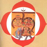 Муладхара и ее воздействие на здоровье человека