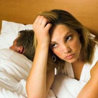 Гигиена сна – 7 простых правил помогут хорошо выспаться