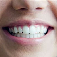 Лучшие и худшие продукты для здоровья зубов