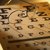 Отвар из шиповника поможет улучшить зрение