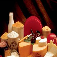 Продукты, потребление которых способно зарядить вас хорошим настроением