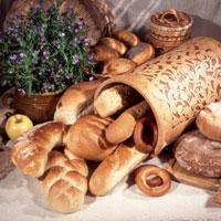 Как выбрать качественный хлеб