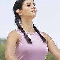 В борьбе с лишним весом: дыхательная методика для похудения