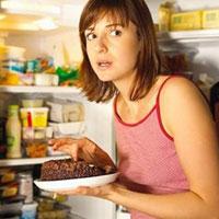 Как превратить поздний ужин в полезный