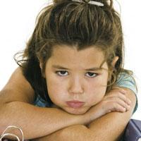 Как родителям бороться с эмоциональным насилием