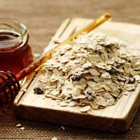 Здоровый завтрак: как сделать полезную овсянку вкусной
