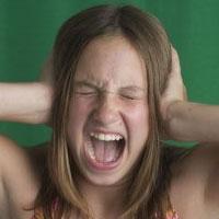 Лечение нервозности народными средствами