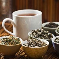 Чайное пробуждение: каждое утро с  хорошим настроением. Как правильно заваривать чай
