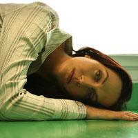 Как побороть  послеобеденную усталость