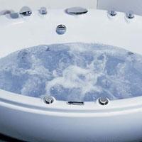 Гидротерапия: водолечение при бессоннице