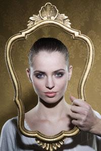 5 бьюти-ошибок, которые визуально старят женщину