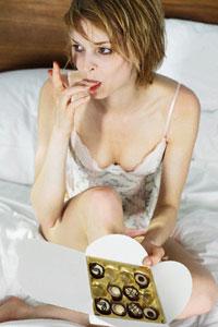 5 причин, чому ви не худнете