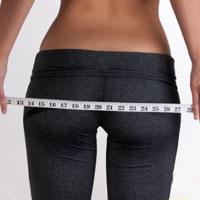 Простые способы похудеть к лету