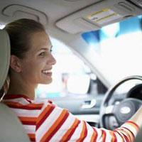 Берегись автомобиля! Все о болезнях автолюбителей